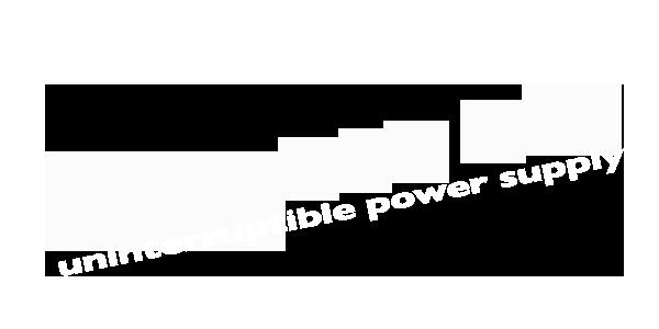 Monster UPS